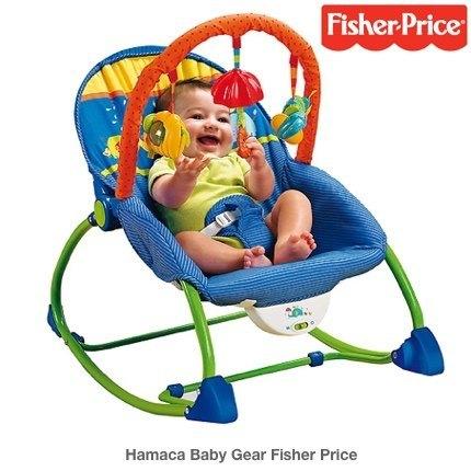 Comprar hamacas bebe comparador de modelos y precios - Hamaca babybjorn opiniones ...