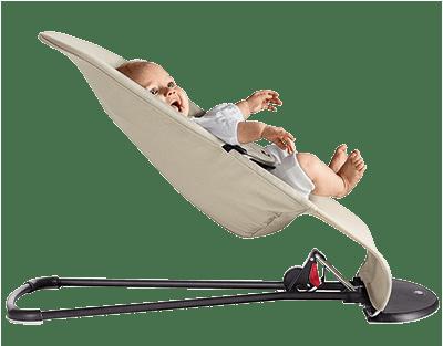 Balance Soft Babybjorn