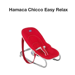 Chicco Easy Relax